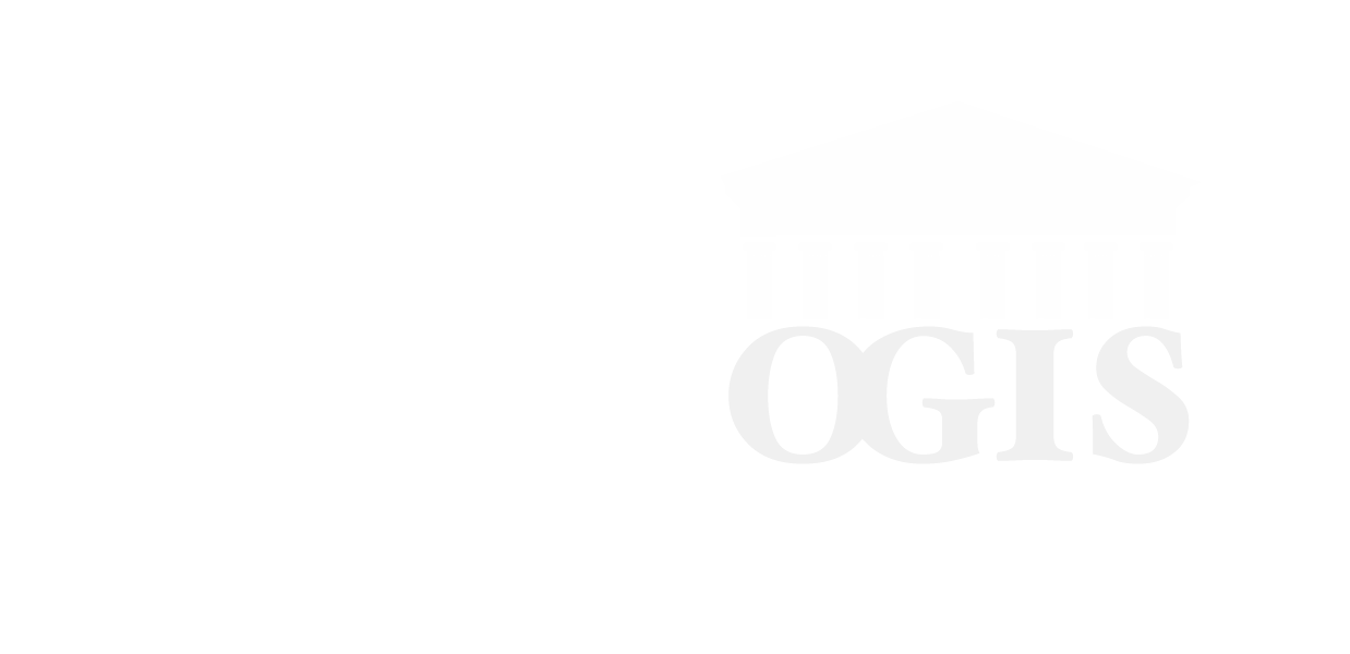 NARA Office of Government Information Services